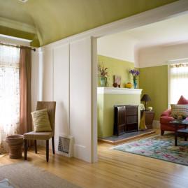 Home Color & Design (San Francisco)