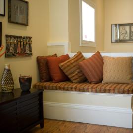 Design Remodel & Color, Elegant Creme (San Francisco)